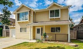 11741 Glenhurst Street, Maple Ridge, BC, V2X 0B9