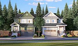 12923 240a Street, Maple Ridge, BC, V4R 0G7