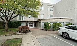 210-9946 151 Street, Surrey, BC, V3R 0V5