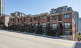1-838 Royal Avenue, New Westminster, BC, V3M 1J9
