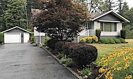 23297 46 Avenue, Langley, BC, V2Z 2S3