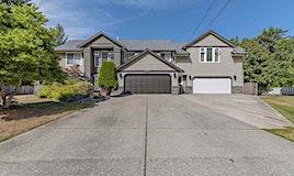 65624 Gardner Drive, Hope, BC, V0X 1L1
