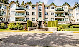 205-3680 Banff Court, North Vancouver, BC, V7H 2Y7