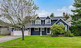 10571 164 Street, Surrey, BC, V4N 1V6