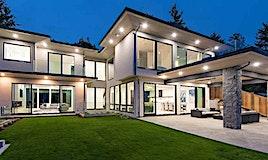 4120 Rose Crescent, West Vancouver, BC, V7V 2N8