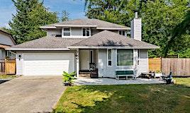 7870 143a Street, Surrey, BC, V3W 9W4