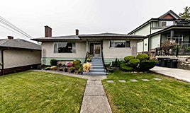 7789 Dow Avenue, Burnaby, BC, V5J 3X7