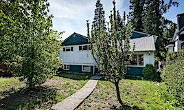 945 E 13th Street, North Vancouver, BC, V7L 2N1