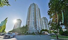 201-7063 Hall Avenue, Burnaby, BC, V5E 0A5