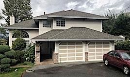 12977 110 Avenue, Surrey, BC, V3T 2P4