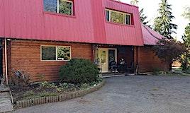31528 Townshipline Avenue, Mission, BC, V4S 1G4