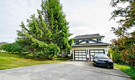 35780 Timberlane Drive, Abbotsford, BC, V3G 1G3