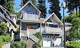 1074 Kilmer Road, North Vancouver, BC, V7K 1R1