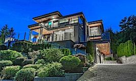 561 St. Andrews Road, West Vancouver, BC, V7S 1V3