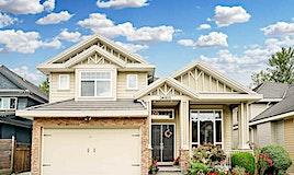 14911 76a Avenue, Surrey, BC, V3S 1S3