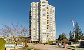 906-3190 Gladwin Road, Abbotsford, BC, V2T 5T2