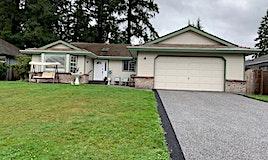 20480 123b Avenue, Maple Ridge, BC, V2X 0A1