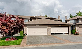 103-6082 W Boundary Drive, Surrey, BC, V3X 2B3