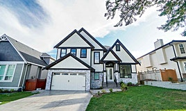 13372 62 Avenue, Surrey, BC, V3X 2J2