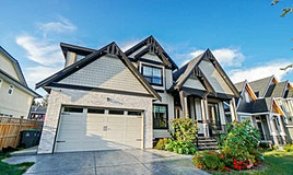 13371 61a Avenue, Surrey, BC, V3X 1L9
