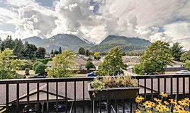 A304-40100 Willow Crescent, Squamish, BC, V8B 0L8