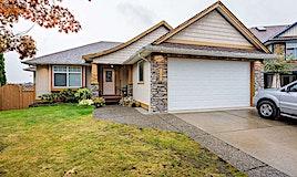 3549 Steelhead Street, Abbotsford, BC, V2T 6X2