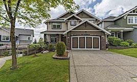 20468 67a Avenue, Langley, BC, V2Y 3C9