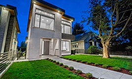 4848 Blenheim Street, Vancouver, BC, V6L 3A7