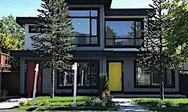 359 E 15th Street, North Vancouver, BC, V7L 2R6