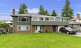 1770 Regan Avenue, Coquitlam, BC, V3J 3B9