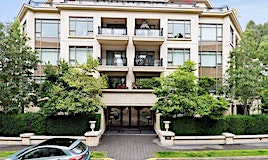 204-533 Waters Edge Crescent, West Vancouver, BC, V7T 0A2