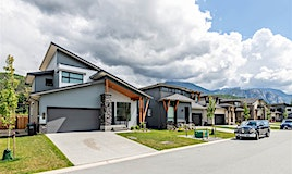 39342 Mockingbird Crescent, Squamish, BC, V8B 0Y9