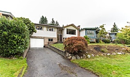 1212 Heywood Street, North Vancouver, BC, V7L 1H4