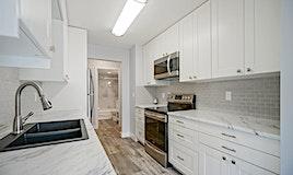 205-13775 74 Avenue, Surrey, BC, V3W 9C5