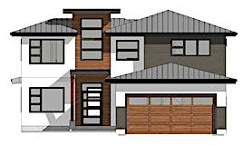 4411 207a Street, Langley, BC, V3A 2G8