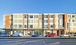 205-1838 Renfrew Street, Vancouver, BC, V5M 3H9