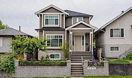 886 E King Edward Avenue, Vancouver, BC, V5V 2E4