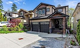 24220 103a Avenue, Maple Ridge, BC, V2W 0E4