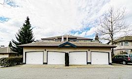 11-8388 158 Street, Surrey, BC, V4N 0R3