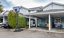 35-22411 124 Avenue, Maple Ridge, BC, V2X 0H5