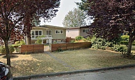 454 E 63rd Avenue, Vancouver, BC, V5X 2K2
