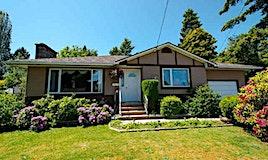 1361 Stayte Road, Surrey, BC, V4B 4Z2