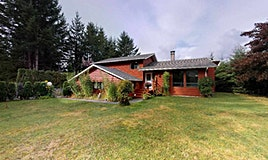 40169 Kintyre Drive, Squamish, BC, V0N 1T0
