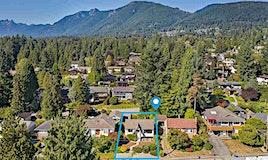 432 W 28th Street, North Vancouver, BC, V7N 2J3