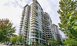 1509-3487 Binning Road, Vancouver, BC