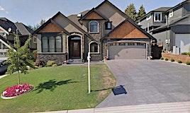 2211 Lorraine Avenue, Coquitlam, BC, V3K 2M8