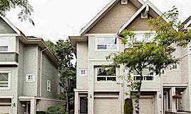 38-15065 58 Avenue, Surrey, BC, V3S 8Z5