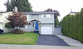 27592 31a Avenue, Langley, BC, V4W 3L2