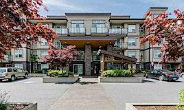 119-30525 Cardinal Avenue, Abbotsford, BC, V2T 0A8