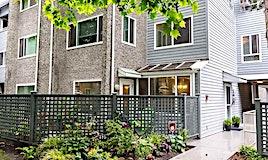 3360 Marquette Crescent, Vancouver, BC, V5S 4K4